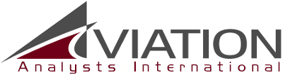 Aviation-Consultants-International-Logo